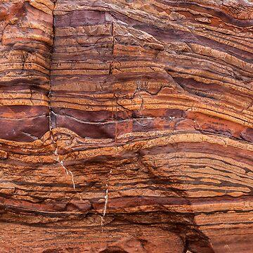 Pilbara by warriorprincess