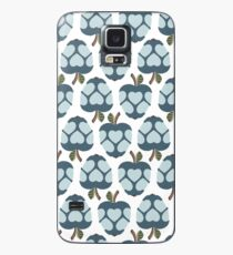 MyLeni Apples simply Hülle & Skin für Samsung Galaxy