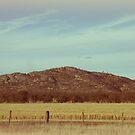 Mt. Rosehorn by Bryan Davidson