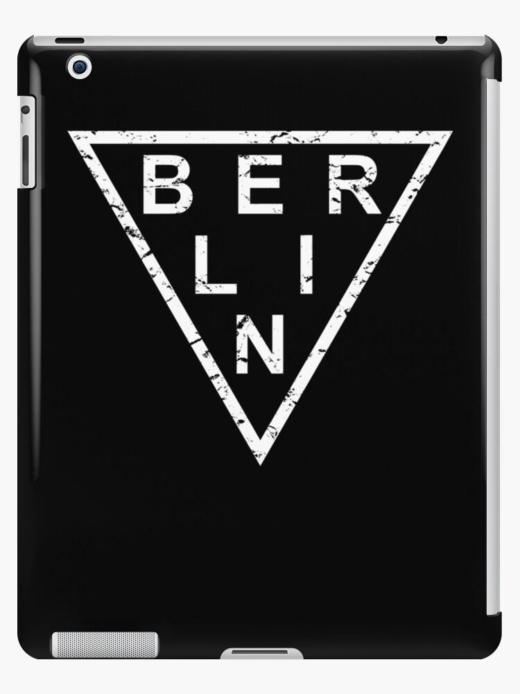 Stylish Berlin von idlei