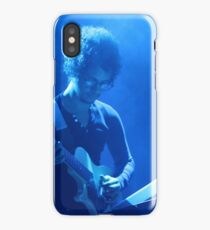 Mystical Omar iPhone Case