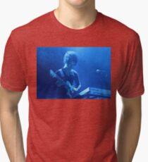 Mystical Omar Tri-blend T-Shirt