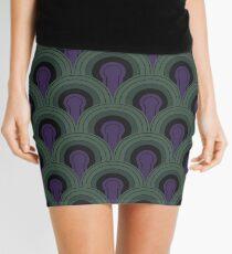 Room 237 (The Shining) Mini Skirt