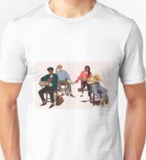 70s Wizard Kids Unisex T-Shirt