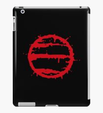 795802ce7e2909 ... iPhone Wallet/Case/Skin. Hotline Miami: 50 Blessings - Stylised iPad  Case/Skin