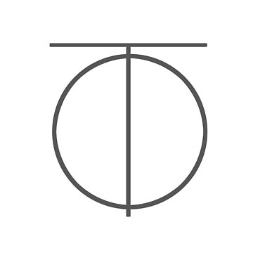 Just Music - Logo by Narahye