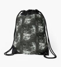 Wrath Drawstring Bag