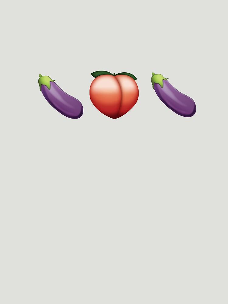 Double penetration illustration, johnni black sex