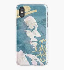Crystal Stair iPhone Case/Skin