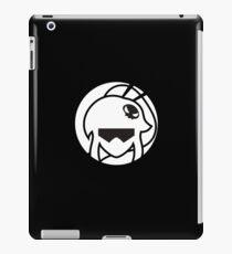 Yoko iPad Case/Skin