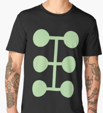 Madrox-Factor Men's Premium T-Shirt