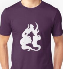 Poor Unfortunate Souls  T-Shirt