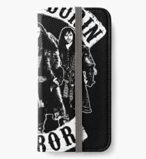 Sons of Durin iPhone Wallet/Case/Skin