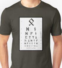 Bilbo's Eye Appointment T-Shirt
