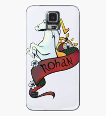 Horse Lords v2 Case/Skin for Samsung Galaxy