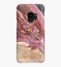 The Temptation of Smaug Case/Skin for Samsung Galaxy