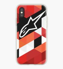 coque alpinestar iphone 7