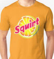 Camiseta ajustada Sin título