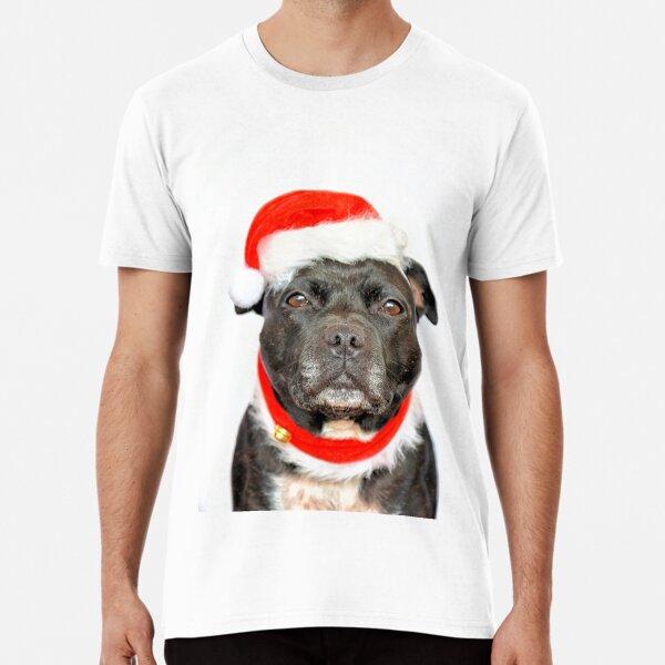 Merry Christmas.. Premium T-Shirt