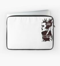 King of the Woodland Realm - Thranduil Laptop Sleeve
