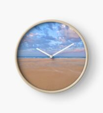 Cable Beach Monsoonal Cloud Clock