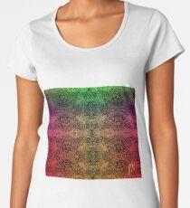 IMPACT Women's Premium T-Shirt