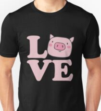20719cb0 Mini Pig Funny Gifts & Merchandise | Redbubble