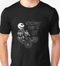Buff Jack Slim Fit T-Shirt