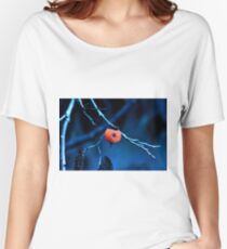 In The Night Garden Women's Relaxed Fit T-Shirt