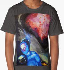 Sacred Knowledge Long T-Shirt