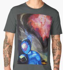 Sacred Knowledge Men's Premium T-Shirt