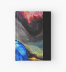 Sacred Knowledge Hardcover Journal