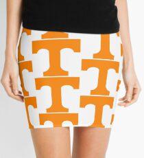Tennessee Volunteers Mini Skirt