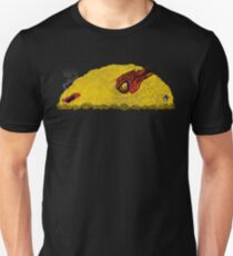 Kindred Spirits Unisex T-Shirt