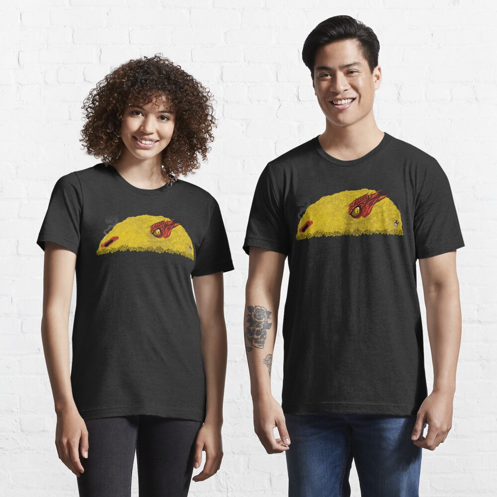 Kindred Spirits Essential T-Shirt