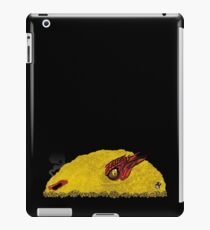 Kindred Spirits iPad Case/Skin