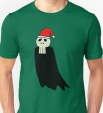 ghoul #1 (Xmas special) T-Shirt