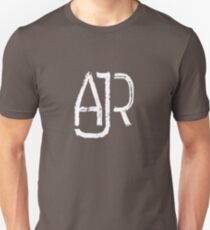AJR Unisex T-Shirt