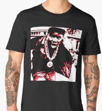 Nobody Beats the Biz Men's Premium T-Shirt