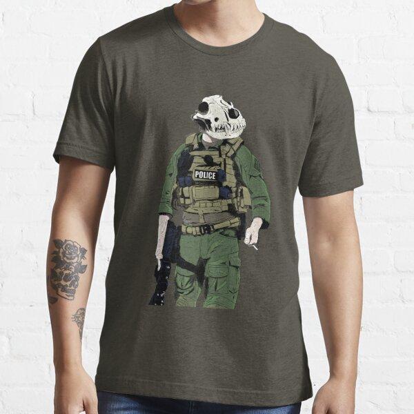 K9 Essential T-Shirt