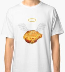 God's Food  Classic T-Shirt
