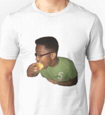 D.R.D.jr. T-Shirt
