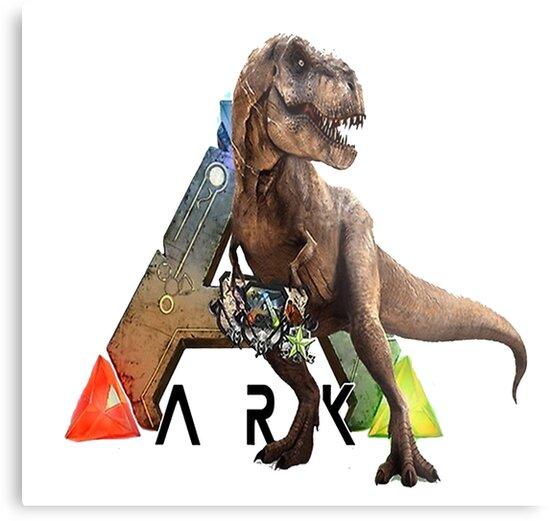 ark by amandajanes