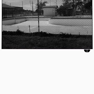 Skate pool by crumpy06