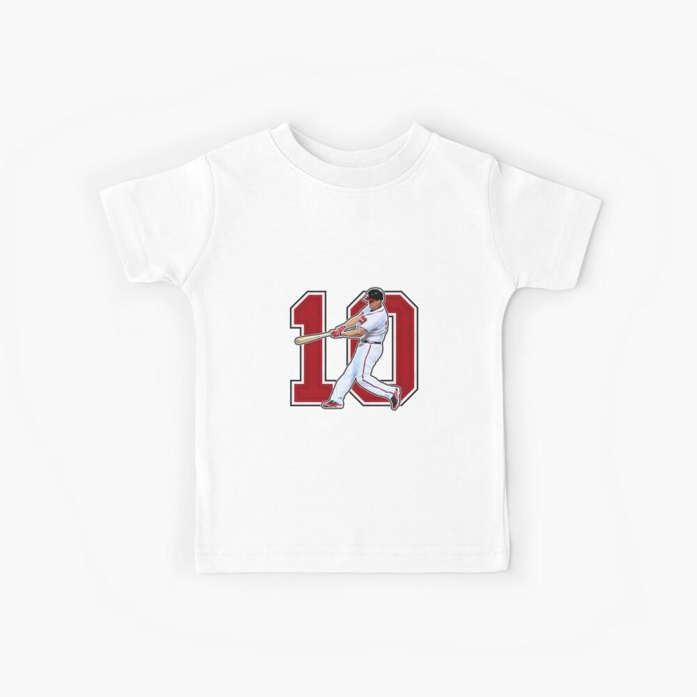 10 - Chipper (original) Kids T-Shirt