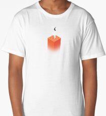 Princess Ida - Monument Valley Long T-Shirt