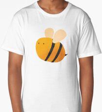 Bee Long T-Shirt