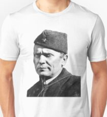 Tito Unisex T-Shirt