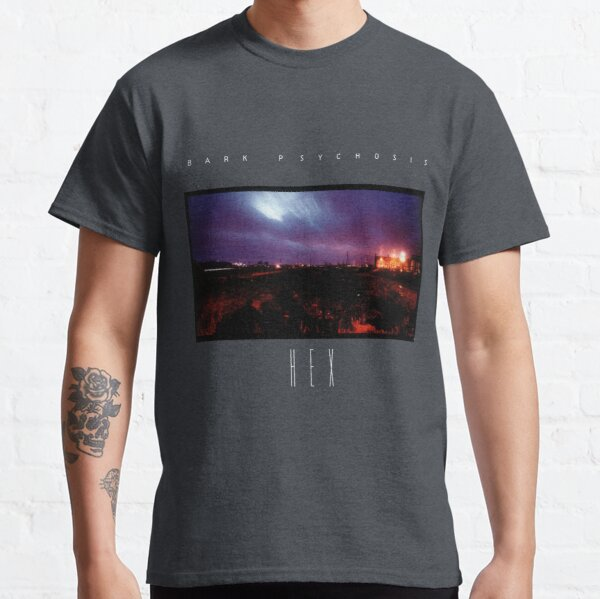 H E X Classic T-Shirt