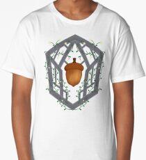Thilbo Bagginshield Long T-Shirt
